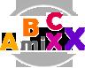 ABC MIXX